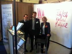 SciencesPo2012-2