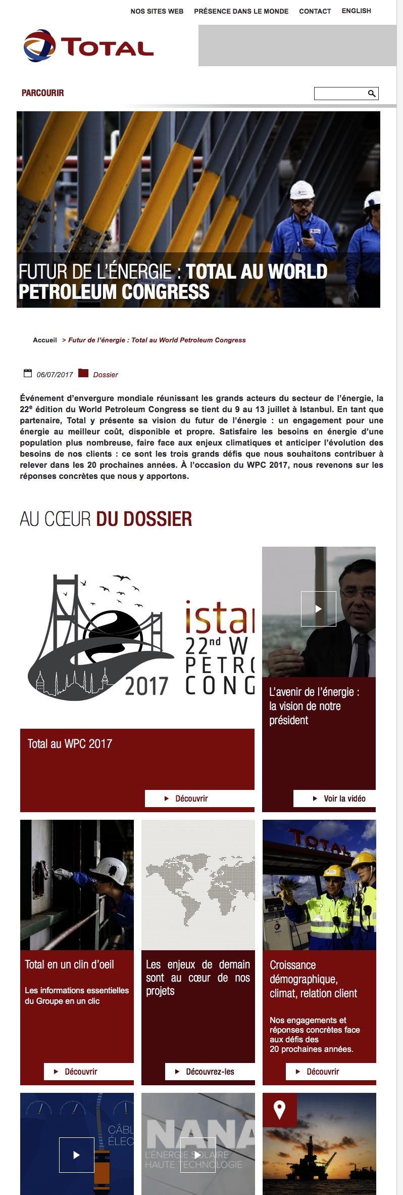 5-Futur-de-l'énergie-Total-au-World-Petroleum-Congress-_-total.com-2017-09-06-16-10-00