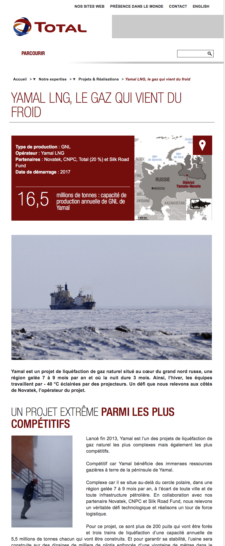 7-Yamal-LNG-le-gaz-qui-vient-du-froid-_-total.com-2017-09-06-16-05-54