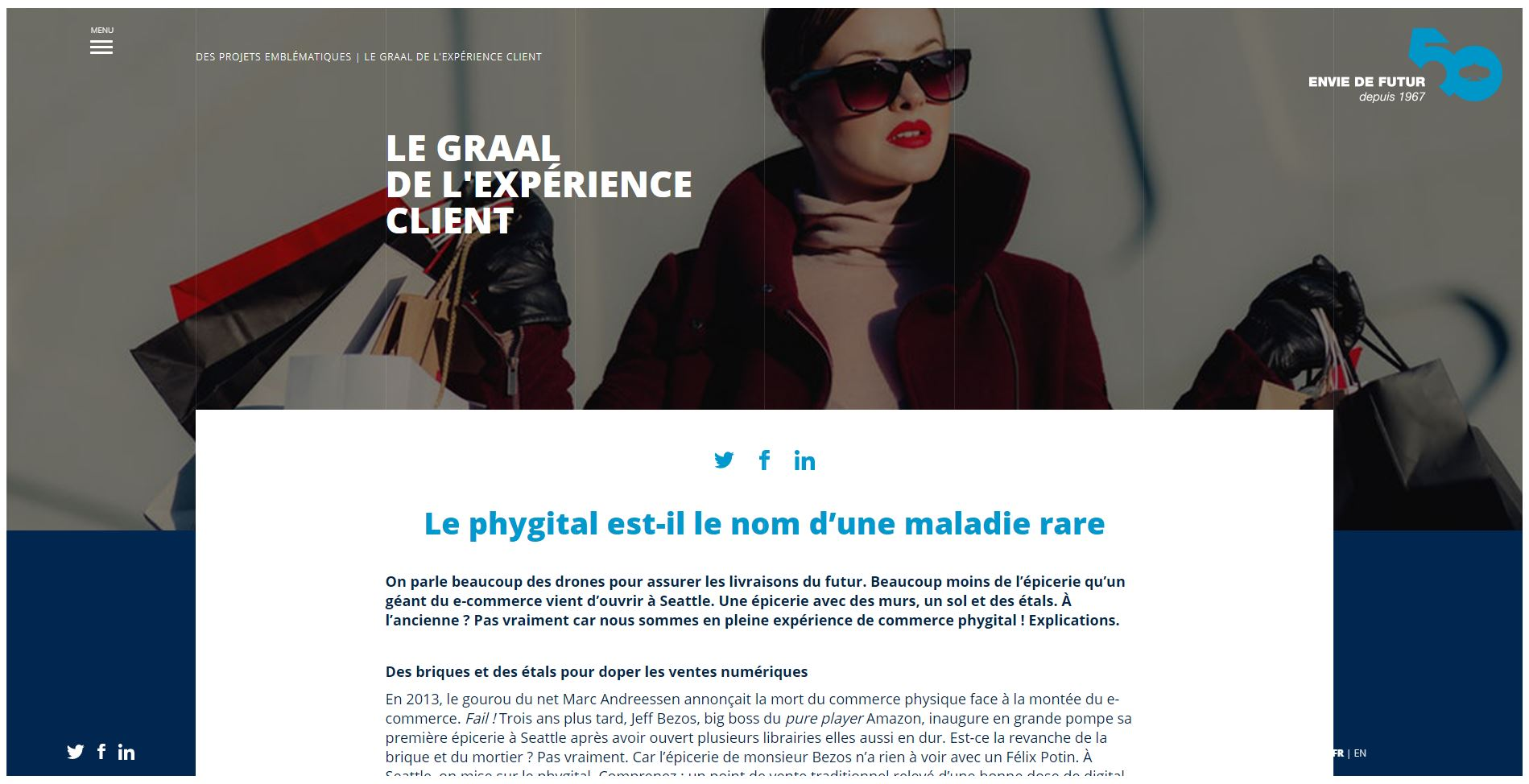 Capgemini50_Site_Article
