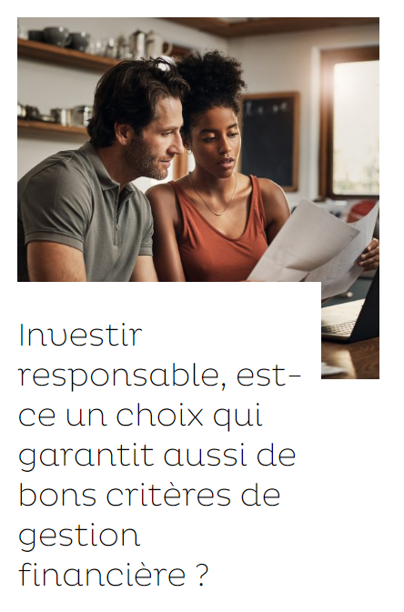 investir responsable - infographie (2)